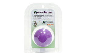 TR Ball PRO - Soft for 15.95